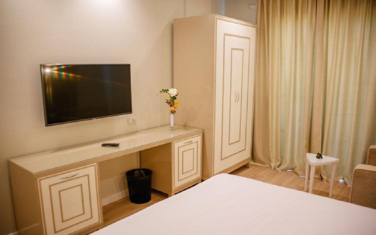 Luxury Hotel (21)