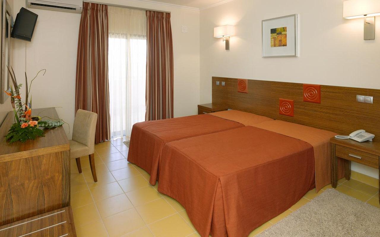 Praia Sol Hotel (7)