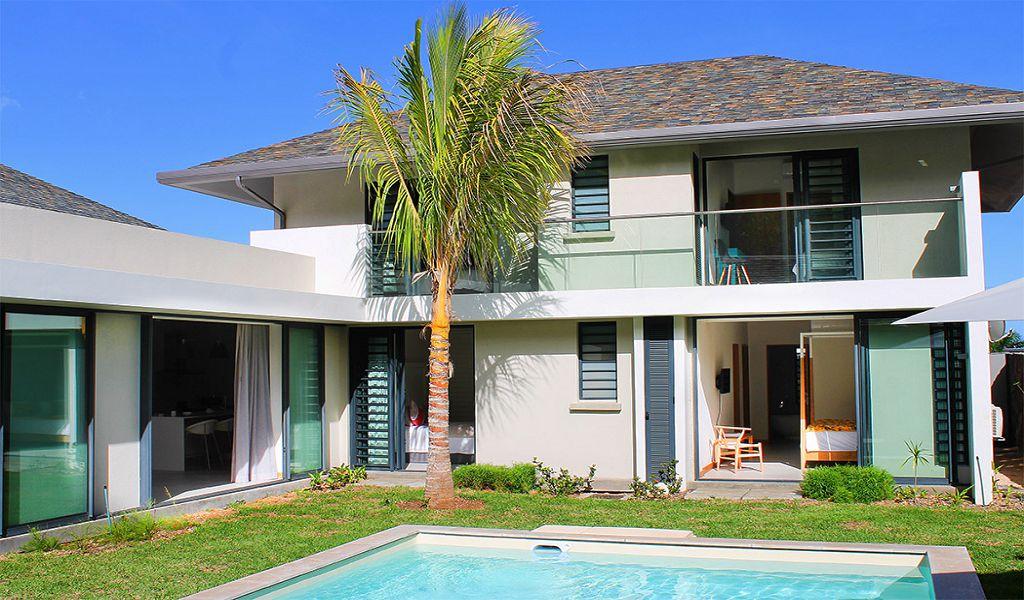 Prestige Villa (14)