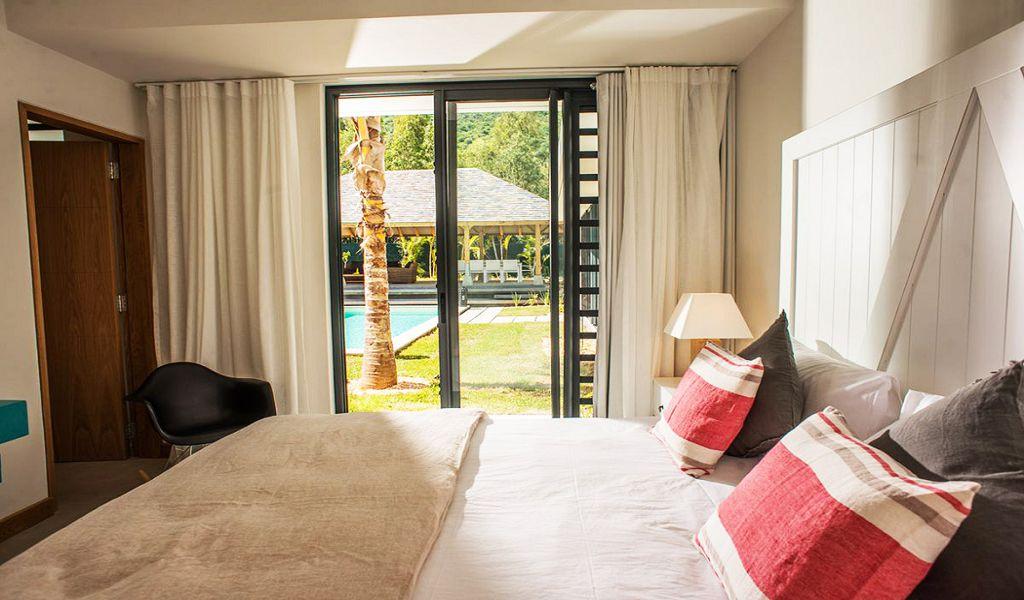 Prestige Villa (4)