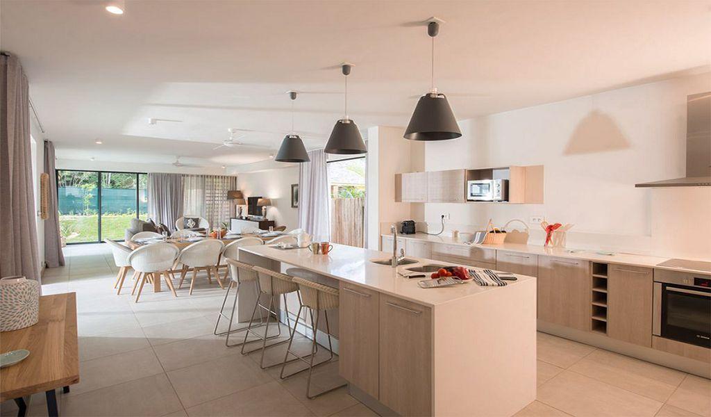 Prestige Villa (7)