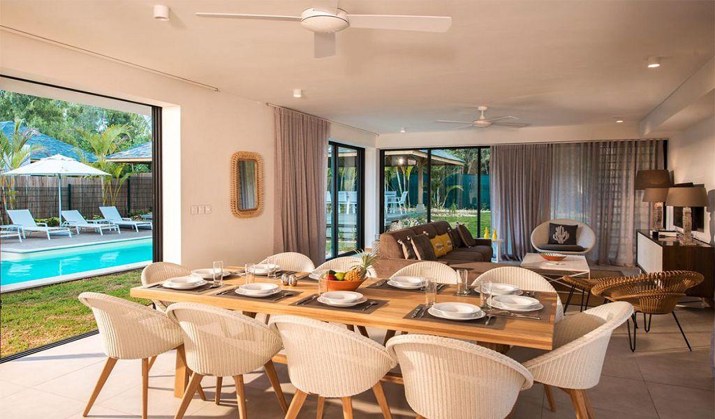 Prestige Villa (8)