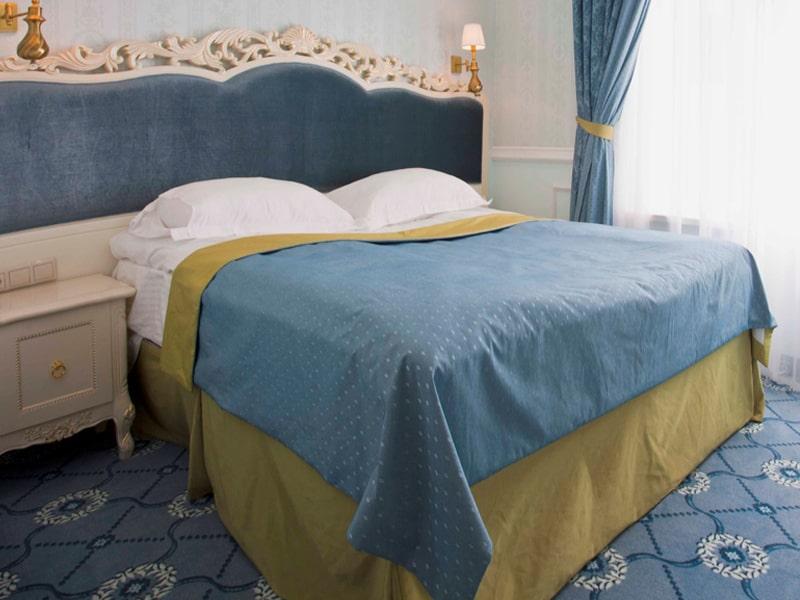 Royal Grand Hotel Kiev (1)