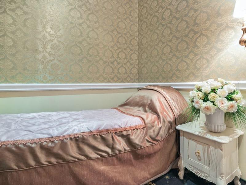 Royal Grand Hotel Kiev (2)