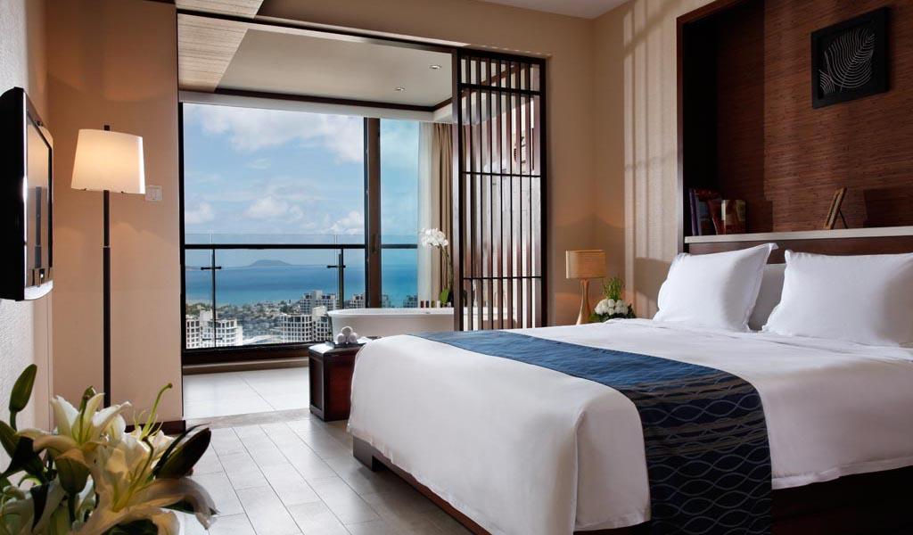 Serenity Coast Resort Sanya2-min
