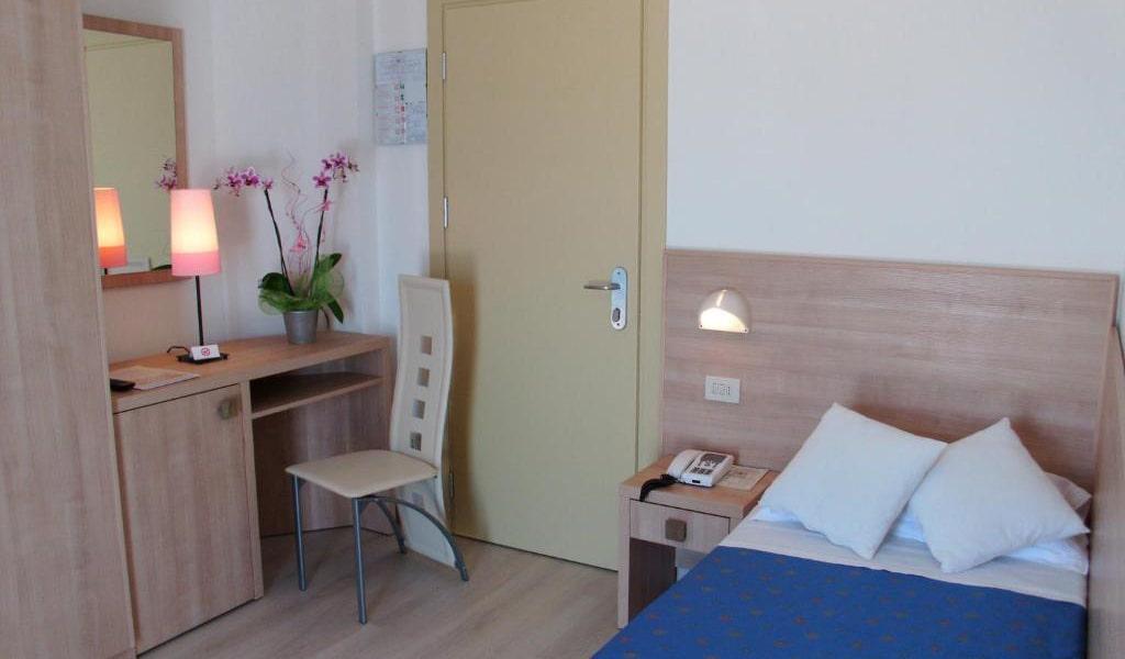 Single-Room4-min
