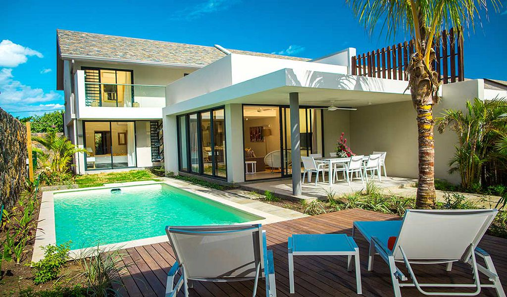 Superior Villa (11)
