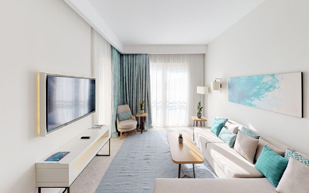 14-grand-deluxe-corner-suite-view