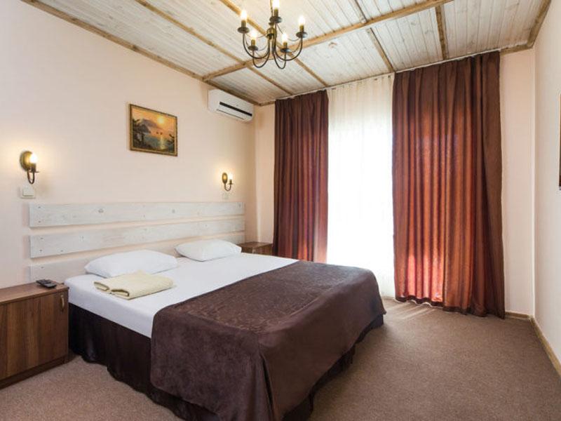 2_Apartament-VIP-770x500
