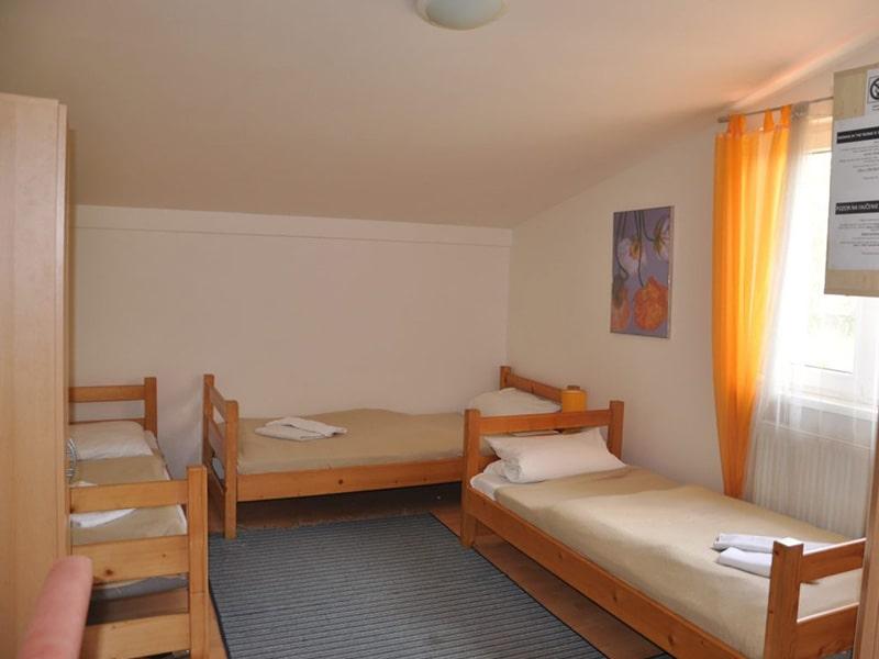 Orlan Hotel