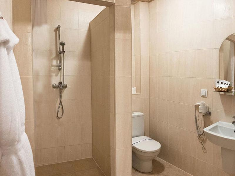 6_Apartament-VIP-770x500