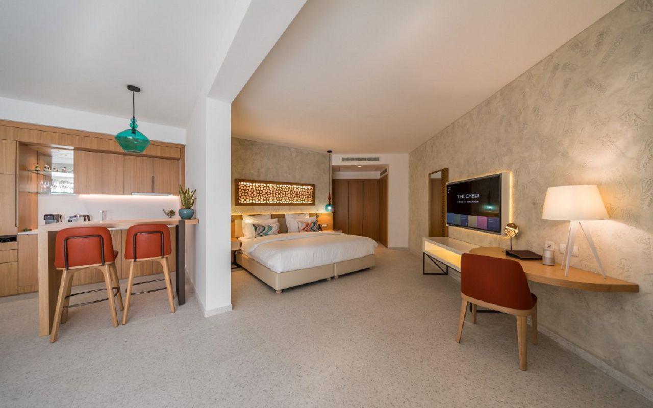 7-junior-suite