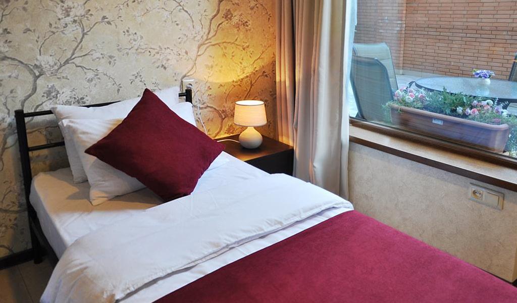 Anatolia hotel (12)