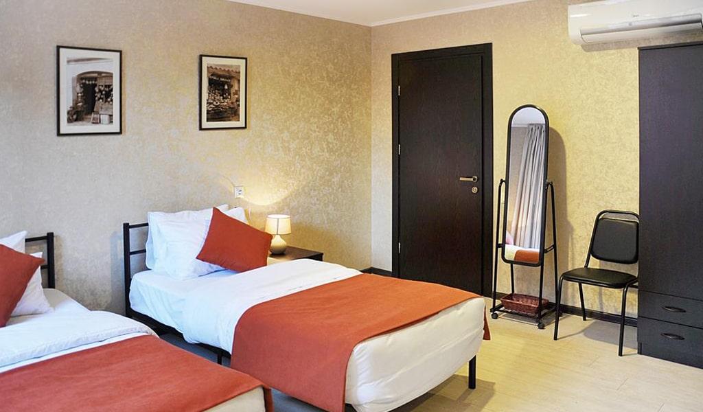 Anatolia hotel (13)