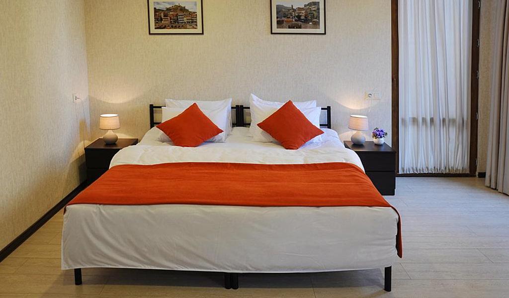 Anatolia hotel (15)