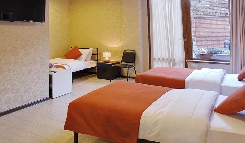 Anatolia hotel (19)