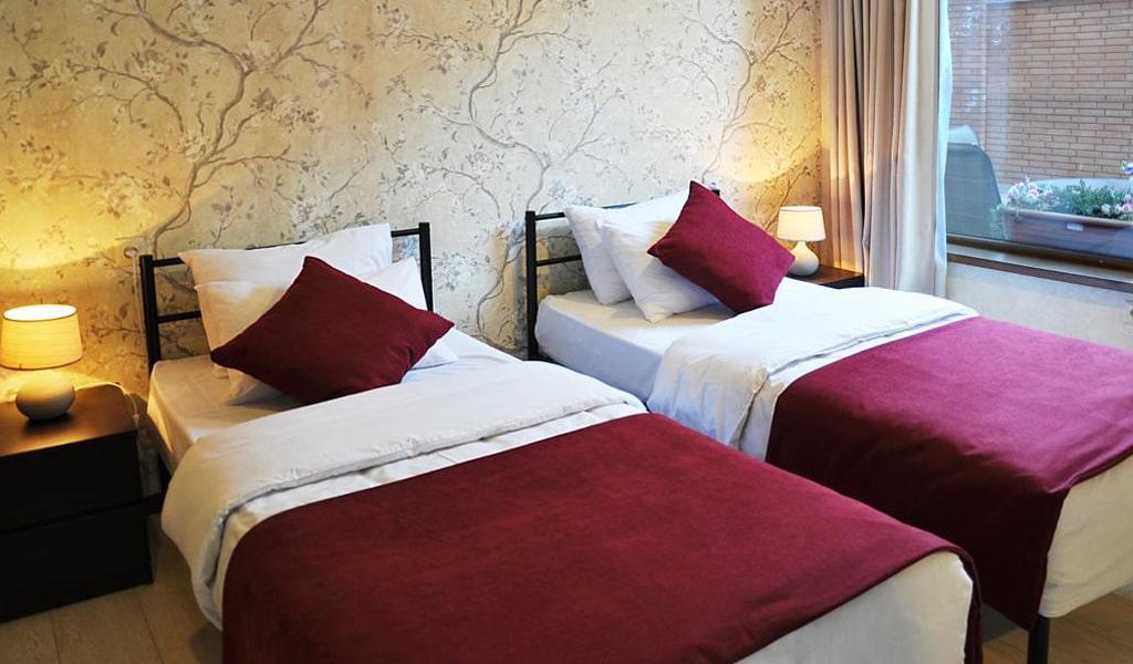 Anatolia hotel (20)