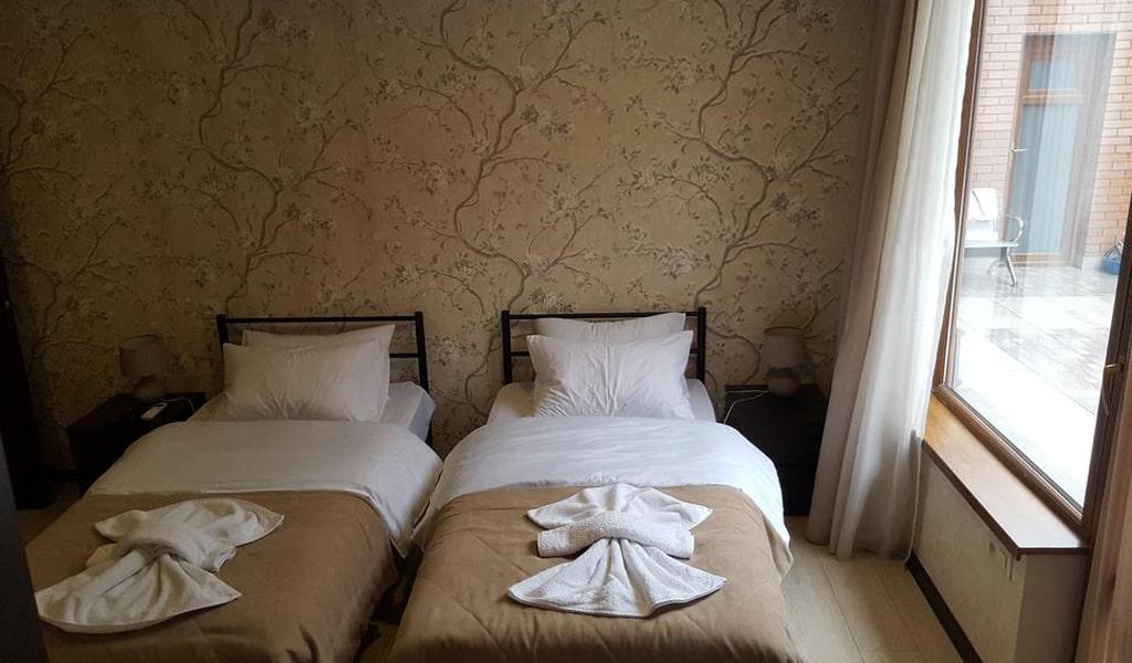 Anatolia hotel (3)