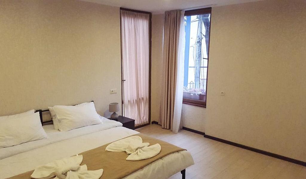 Anatolia hotel (4)