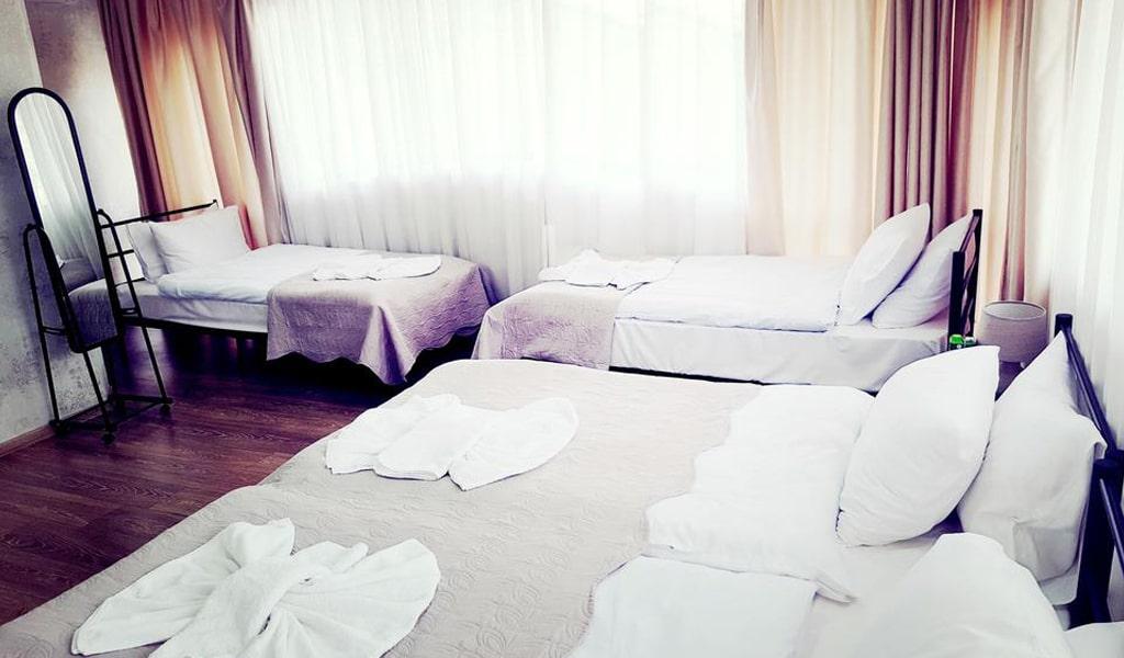 Anatolia hotel (5)