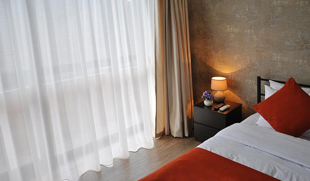 Anatolia hotel (9)
