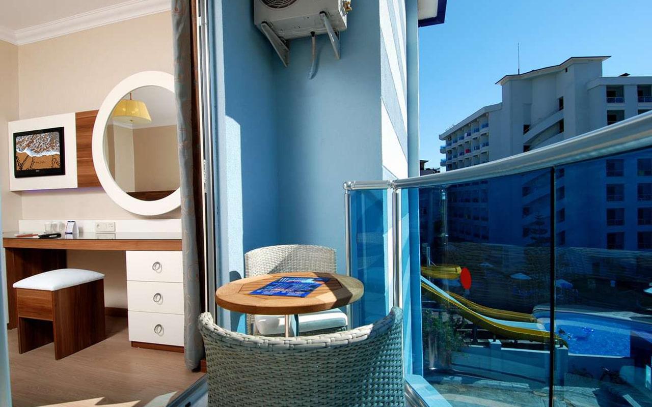 Annex Standard Room5-min
