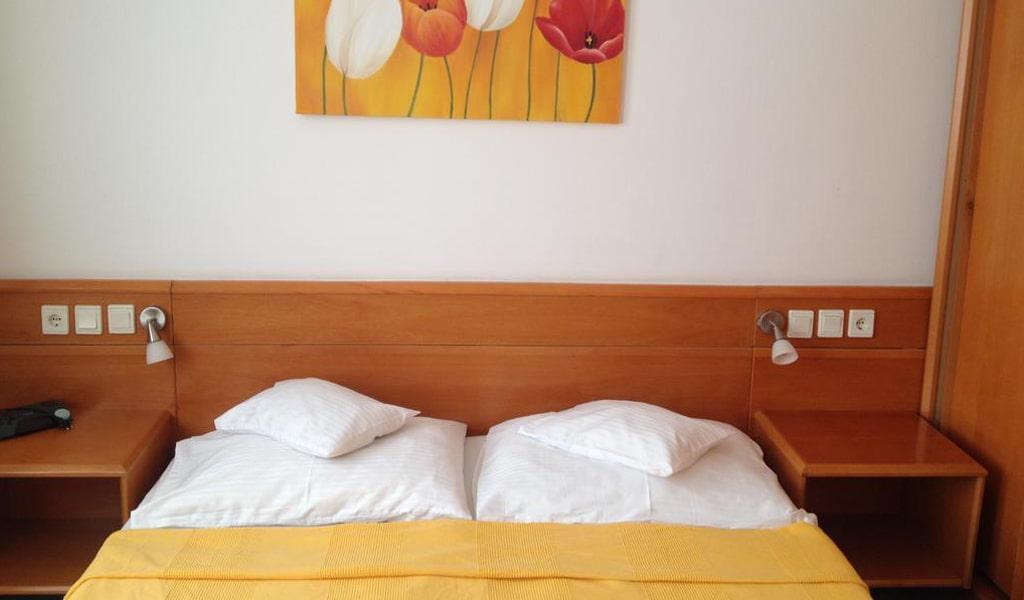 Apart Hotel (18)