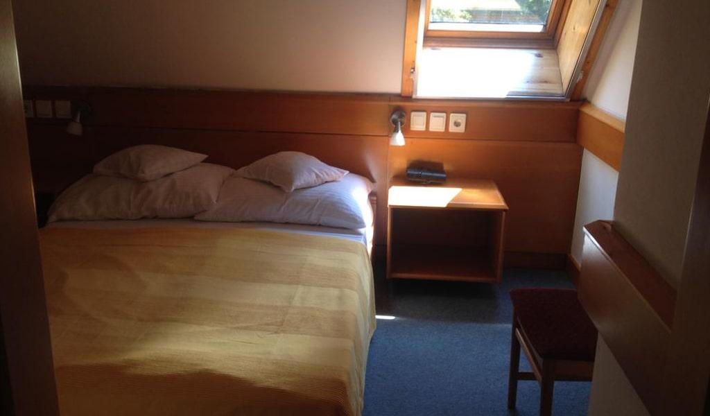 Apart Hotel (21)