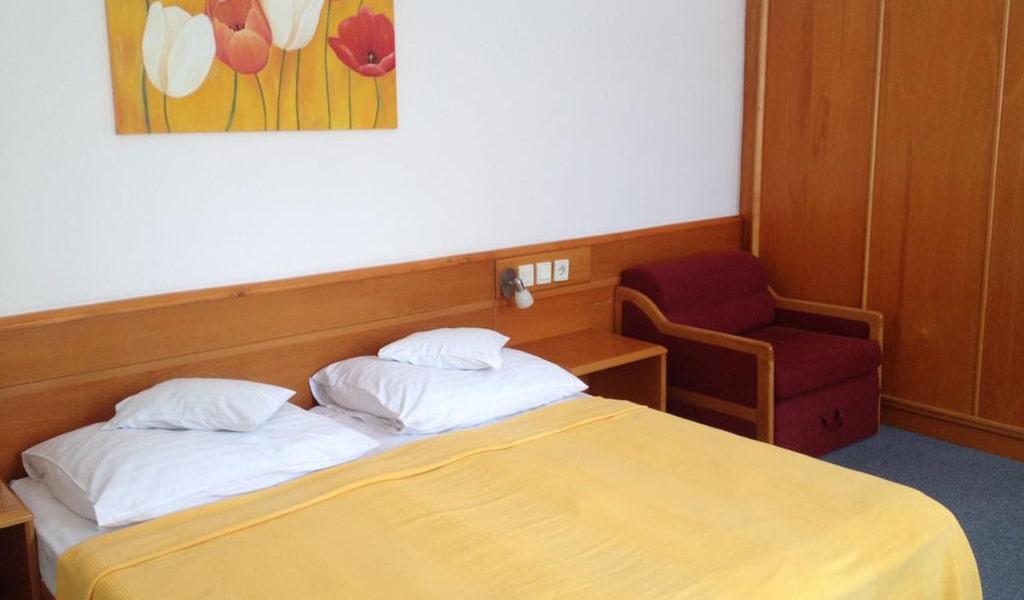 Apart Hotel (24)
