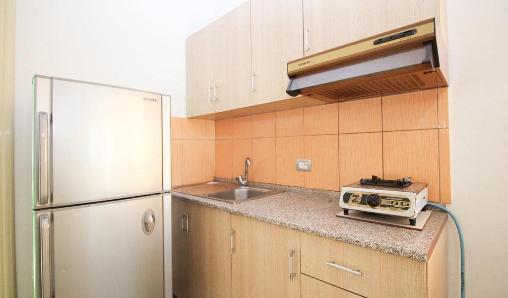Apartment with Balcony 13-min