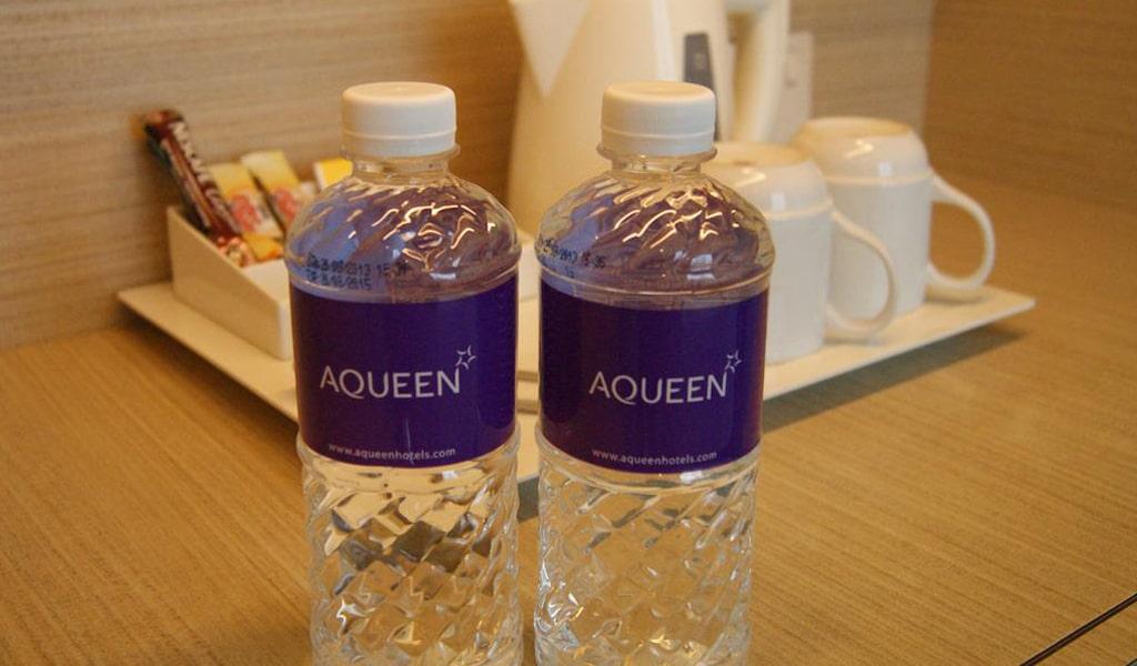 Aqueen Lavender (7)