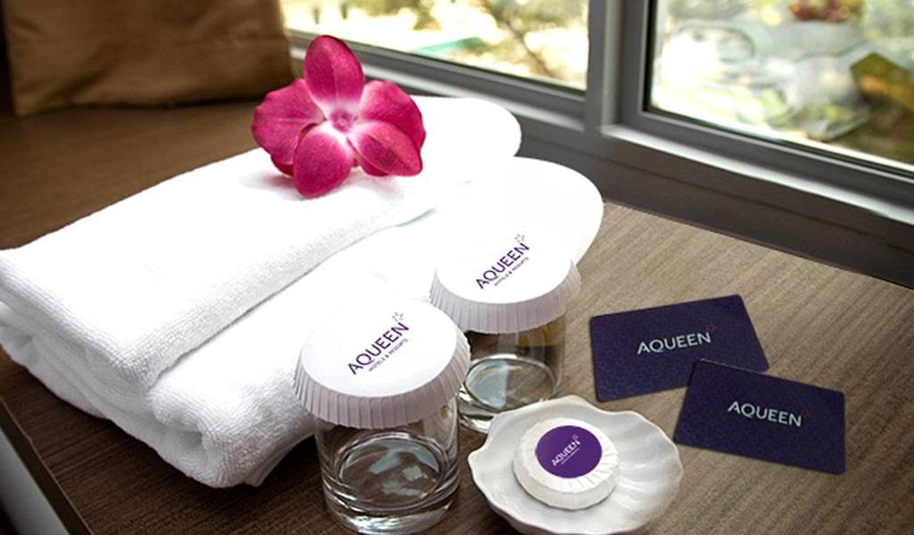 Aqueen Lavender (8)