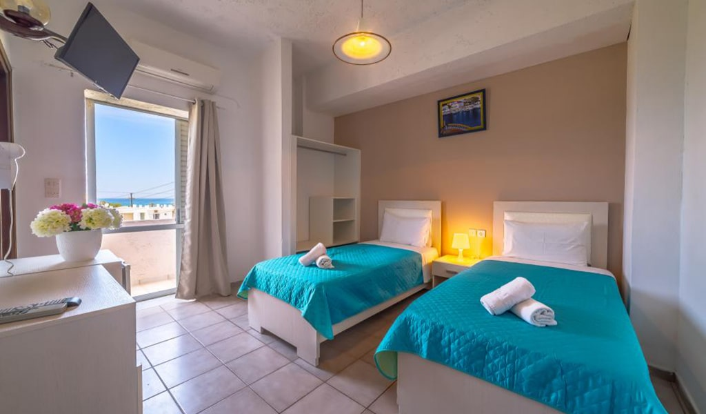 Australia Hotel13-min