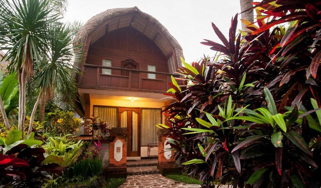 Beji Ubud Resort (10)
