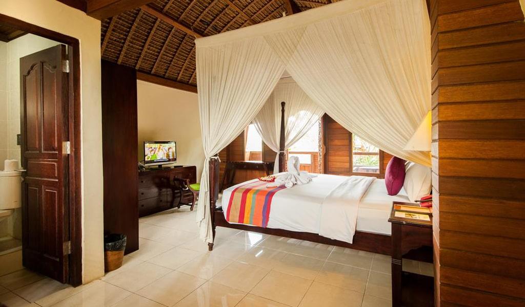 Beji Ubud Resort (12)