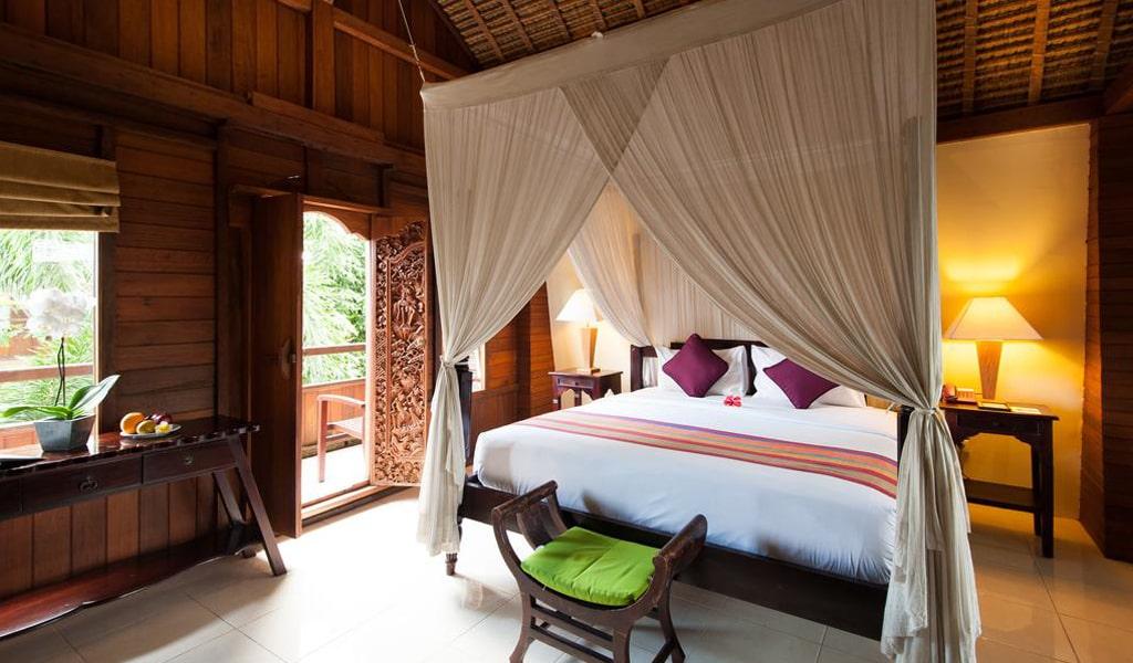 Beji Ubud Resort (13)