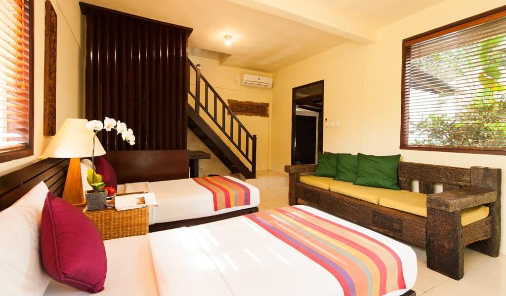 Beji Ubud Resort (14)