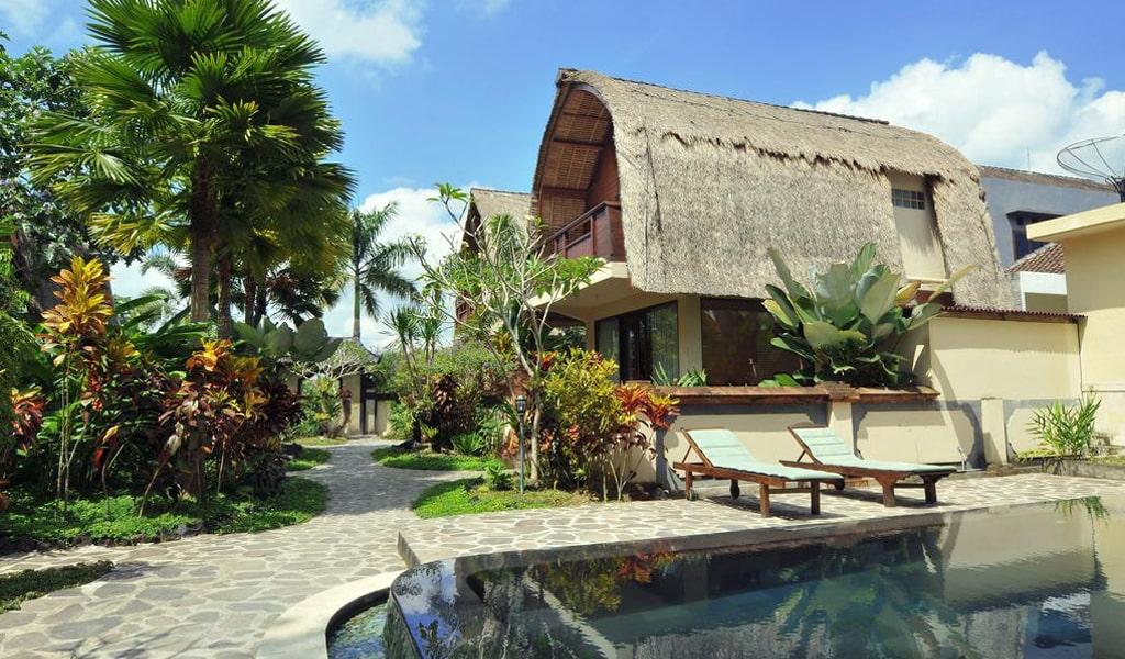 Beji Ubud Resort (15)