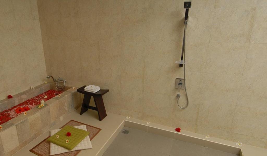 Beji Ubud Resort (18)