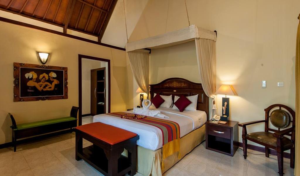 Beji Ubud Resort (19)