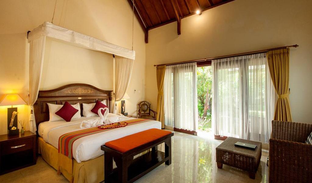 Beji Ubud Resort (20)