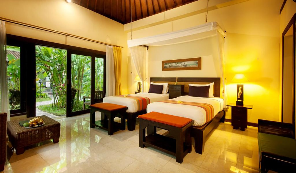 Beji Ubud Resort (21)