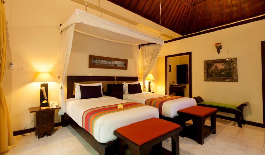 Beji Ubud Resort (22)