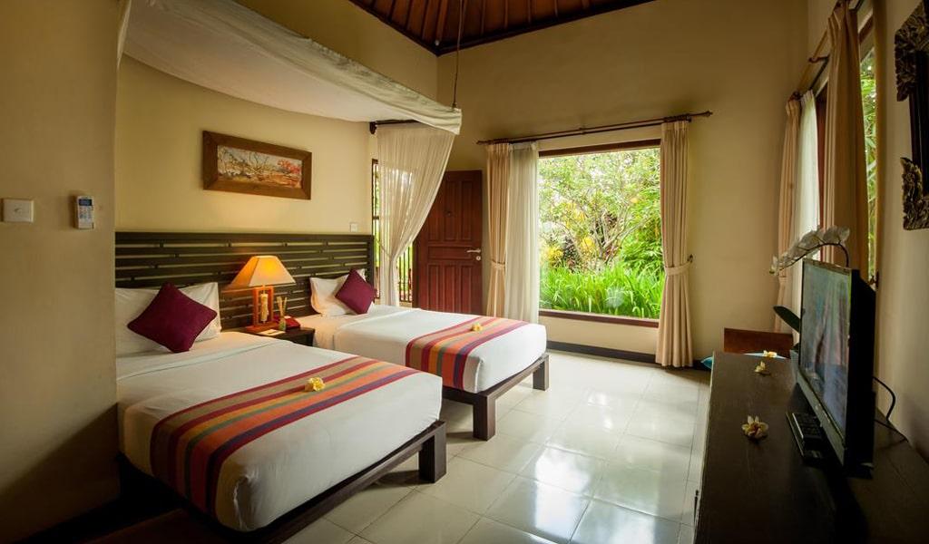 Beji Ubud Resort (24)
