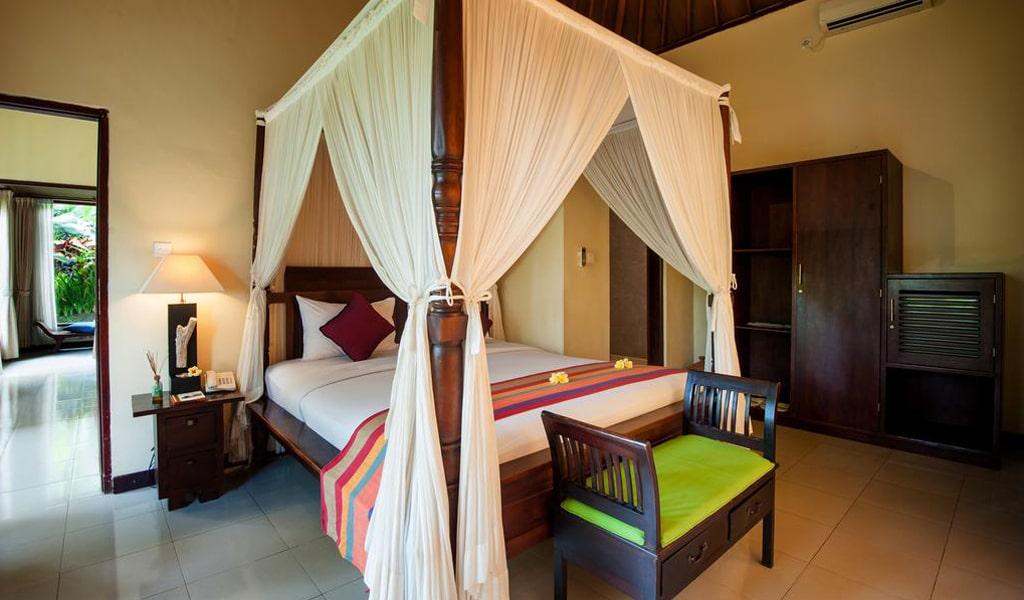 Beji Ubud Resort (25)