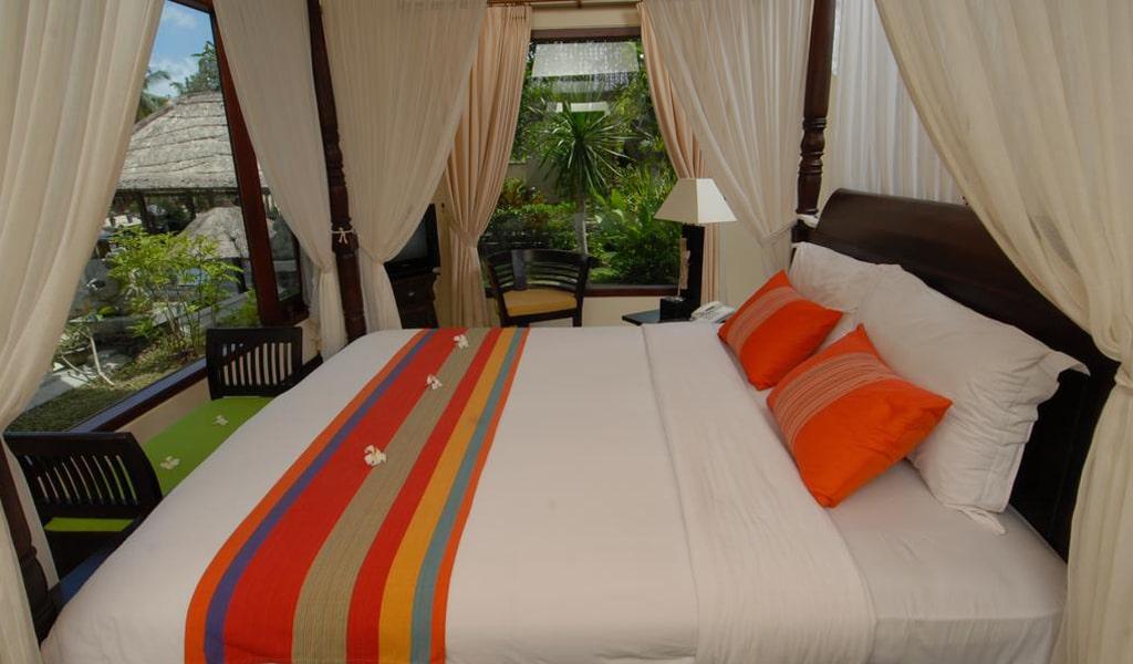 Beji Ubud Resort (26)