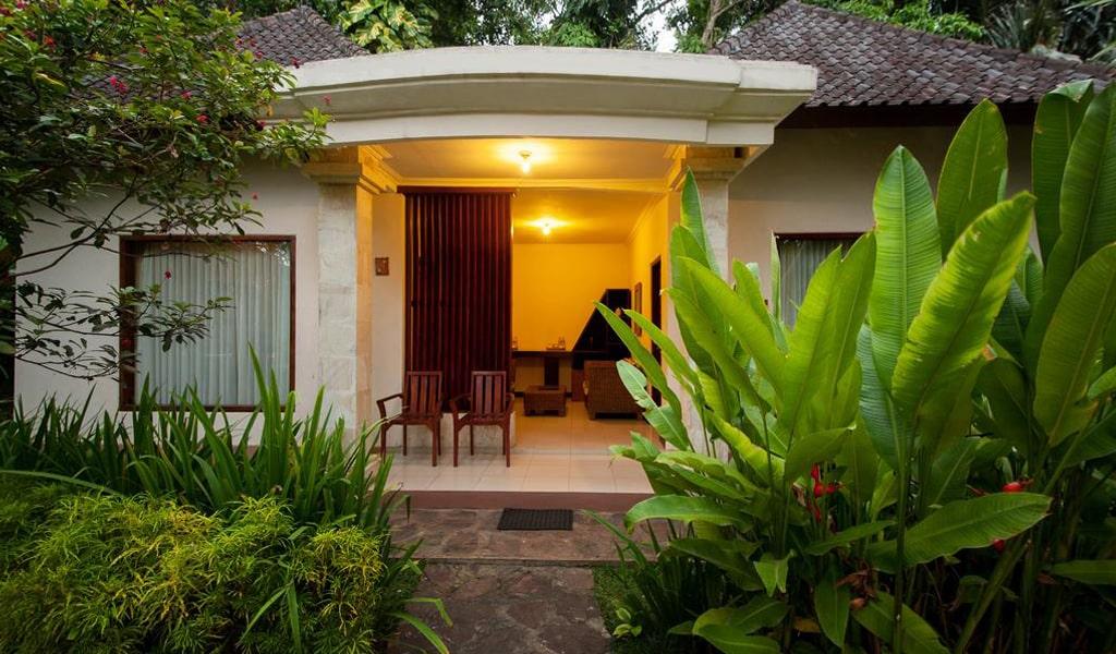 Beji Ubud Resort (27)