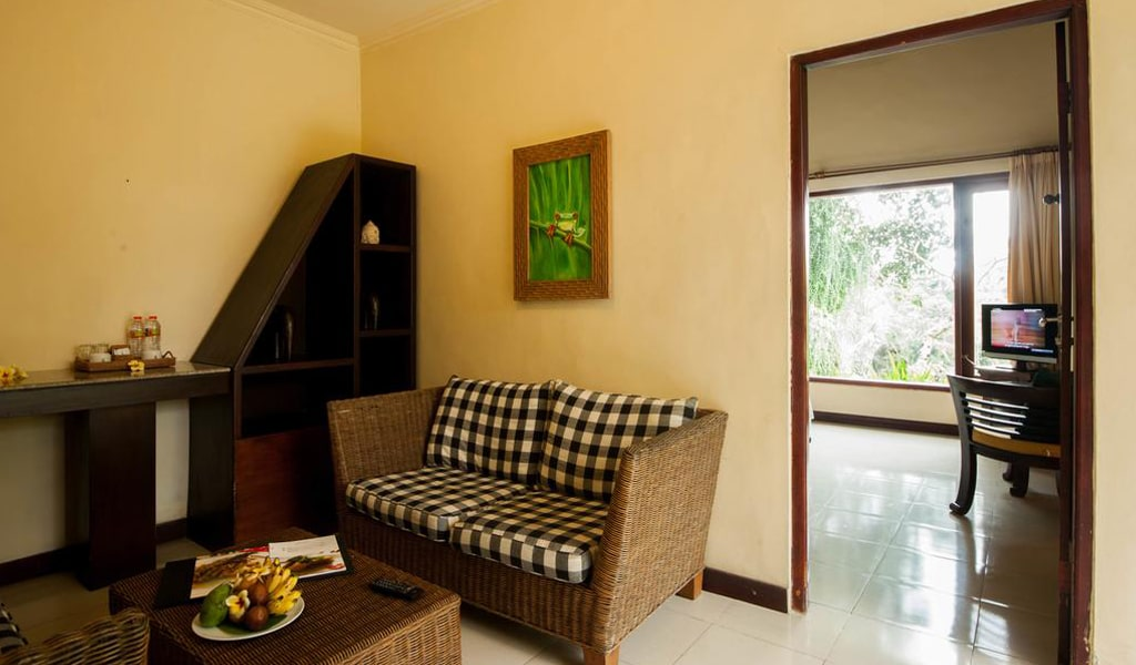 Beji Ubud Resort (30)