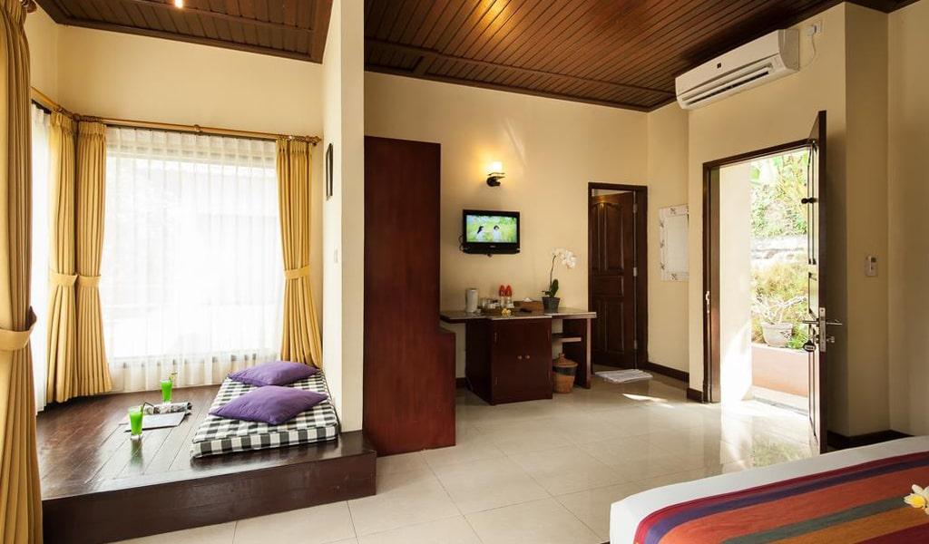 Beji Ubud Resort (34)