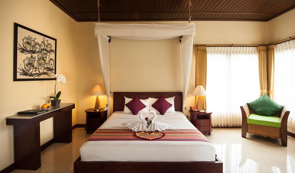 Beji Ubud Resort (35)